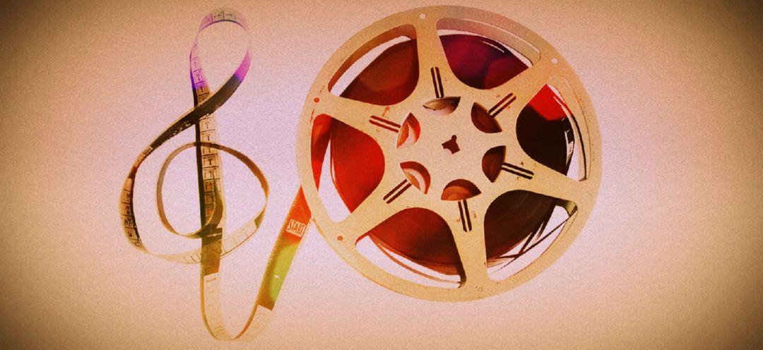 cine y musica portada